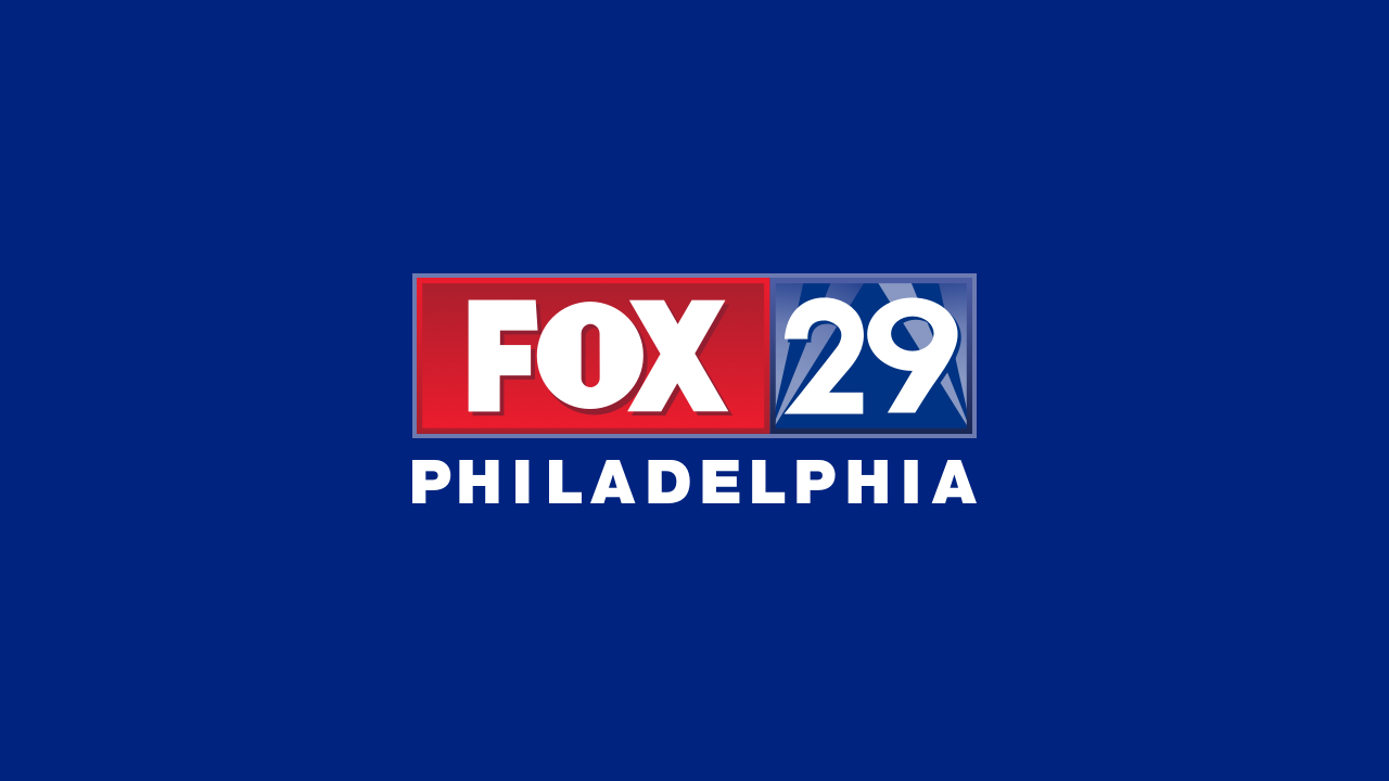 Having an issue getting FOX 29 on your over-the-air TV? We can help!