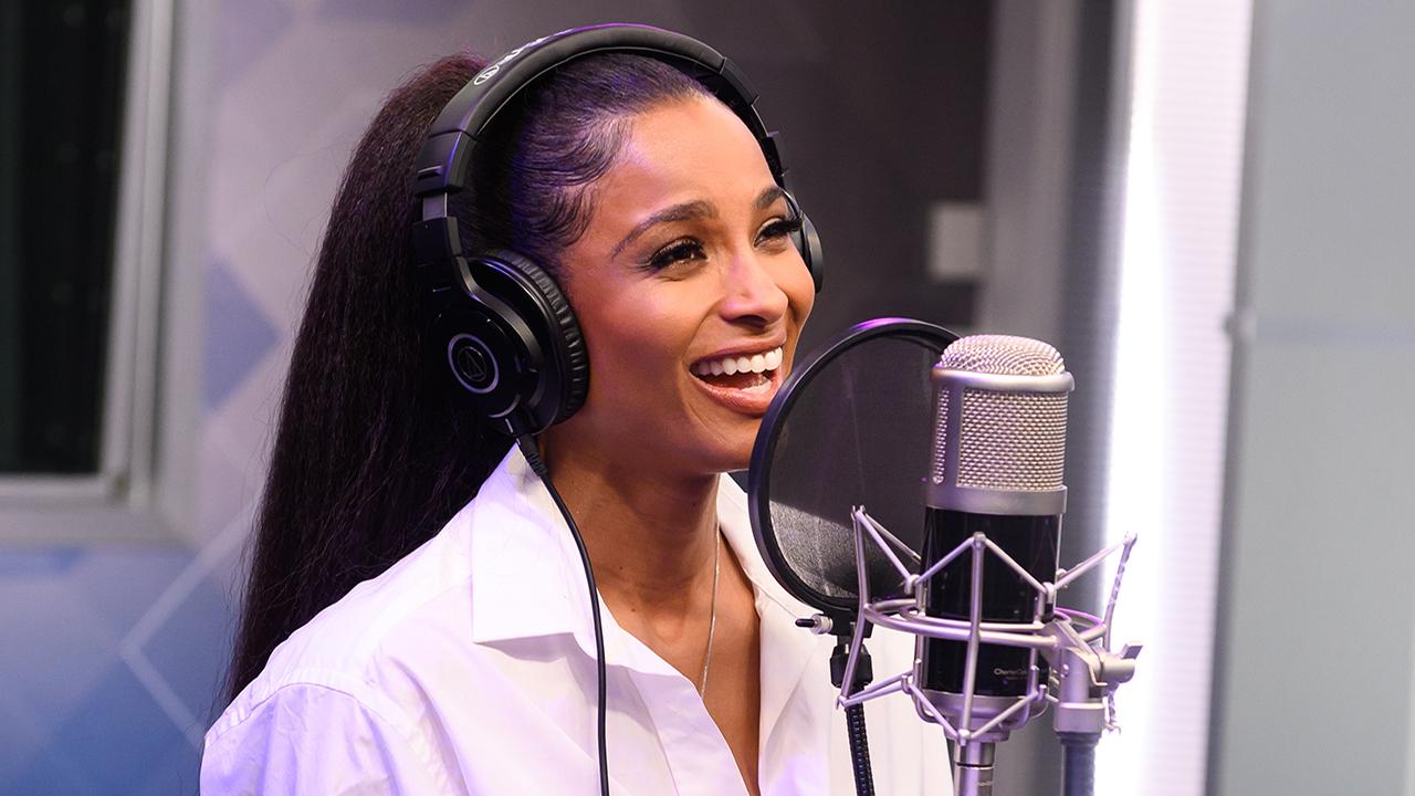 Ciara accepted into Harvard business program