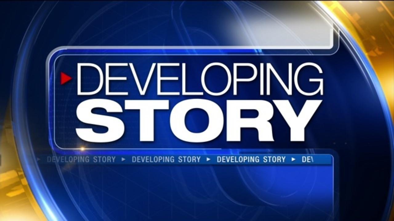 9 injured after SEPTA bus crash in Haverford Township