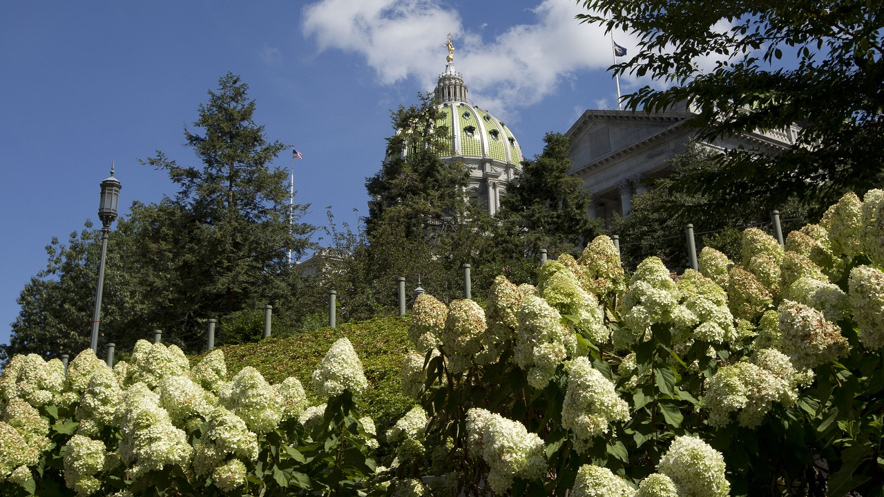 Pa. budget pressure, policy agendas collide ahead of deadline
