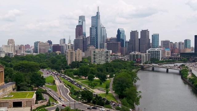 Netflix's 'Queer Eye' coming to Philadelphia for 5th season