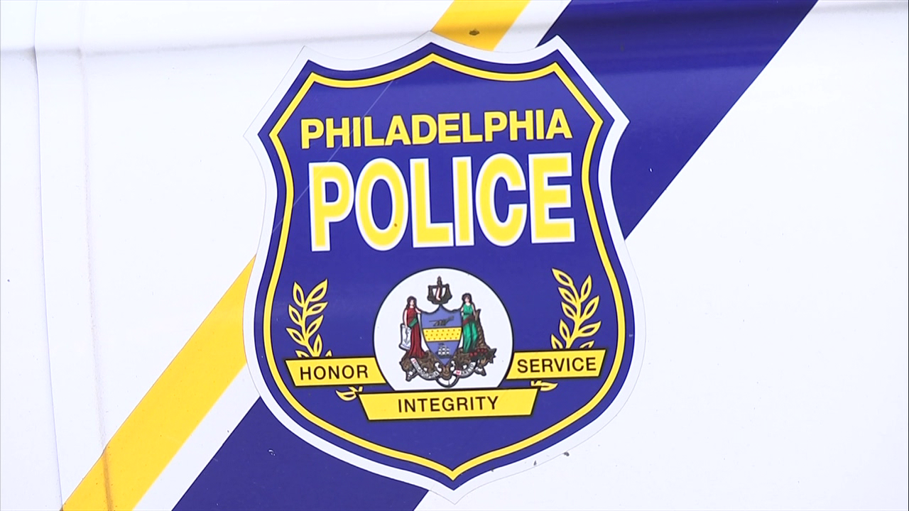 One man killed, another critical after West Philadelphia shooting