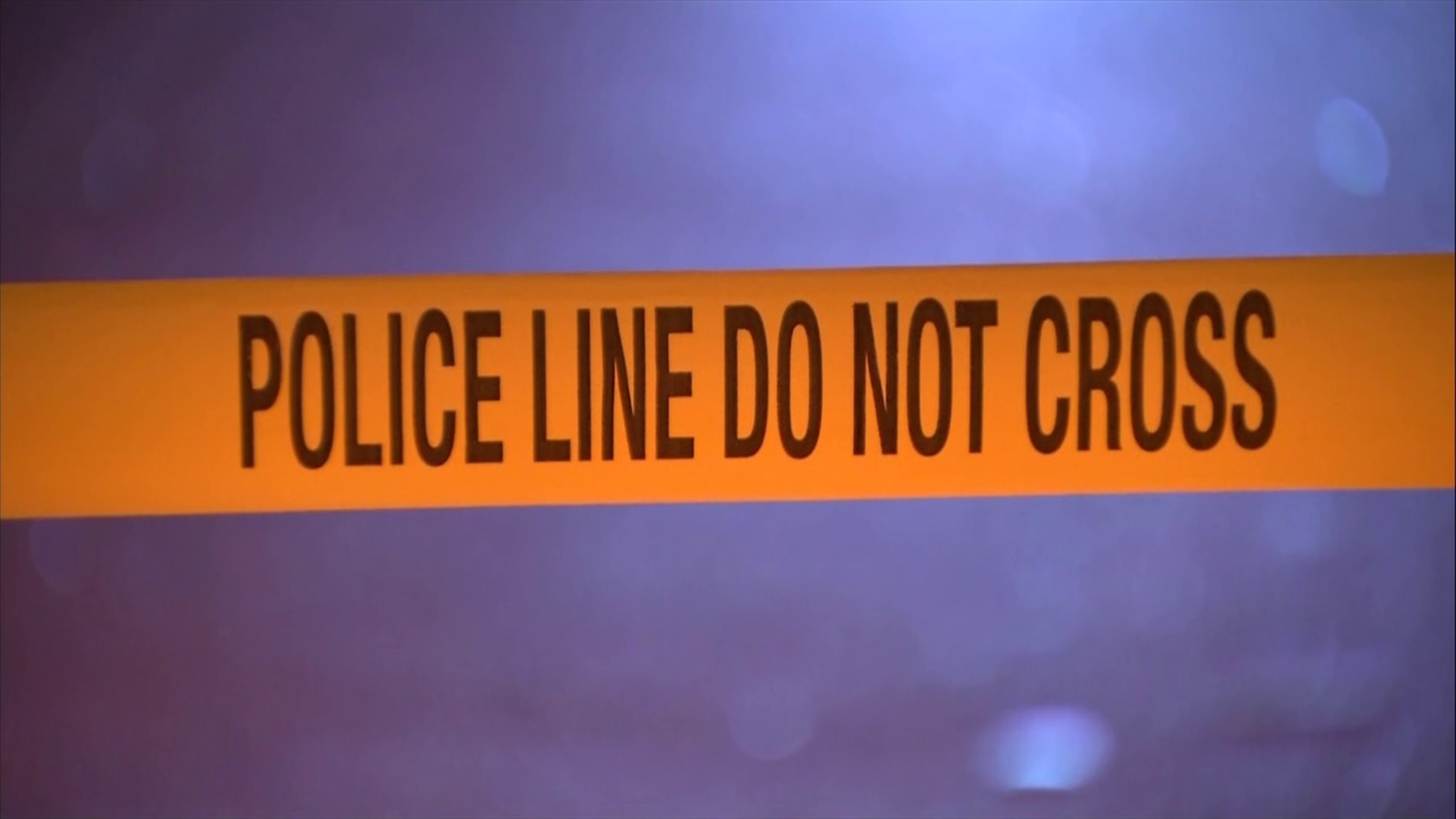 Man, 30, critical after he is shot in the chest in North Philadelphia