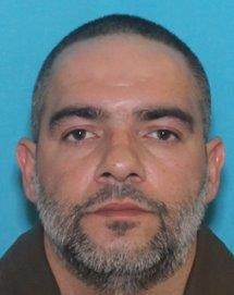 Police: Philadelphia man wanted for murder, robbery in Norristown
