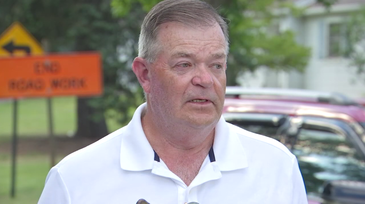 Ex-Bucks County officials get prison time in money laundering scheme