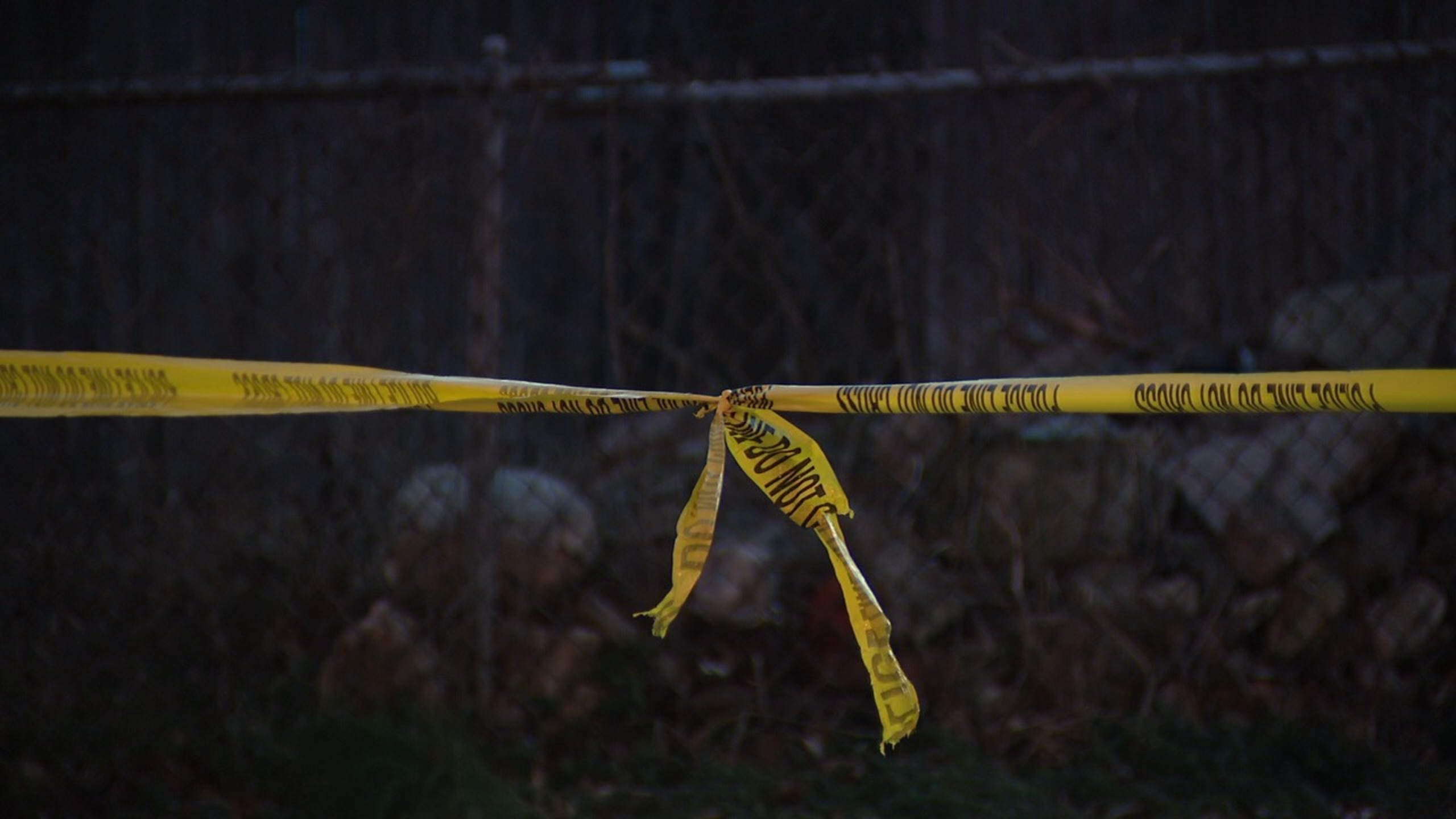 Double shooting in North Philadelphia leaves two critical