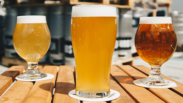flipboard  new pa craft beer tax goes into effect