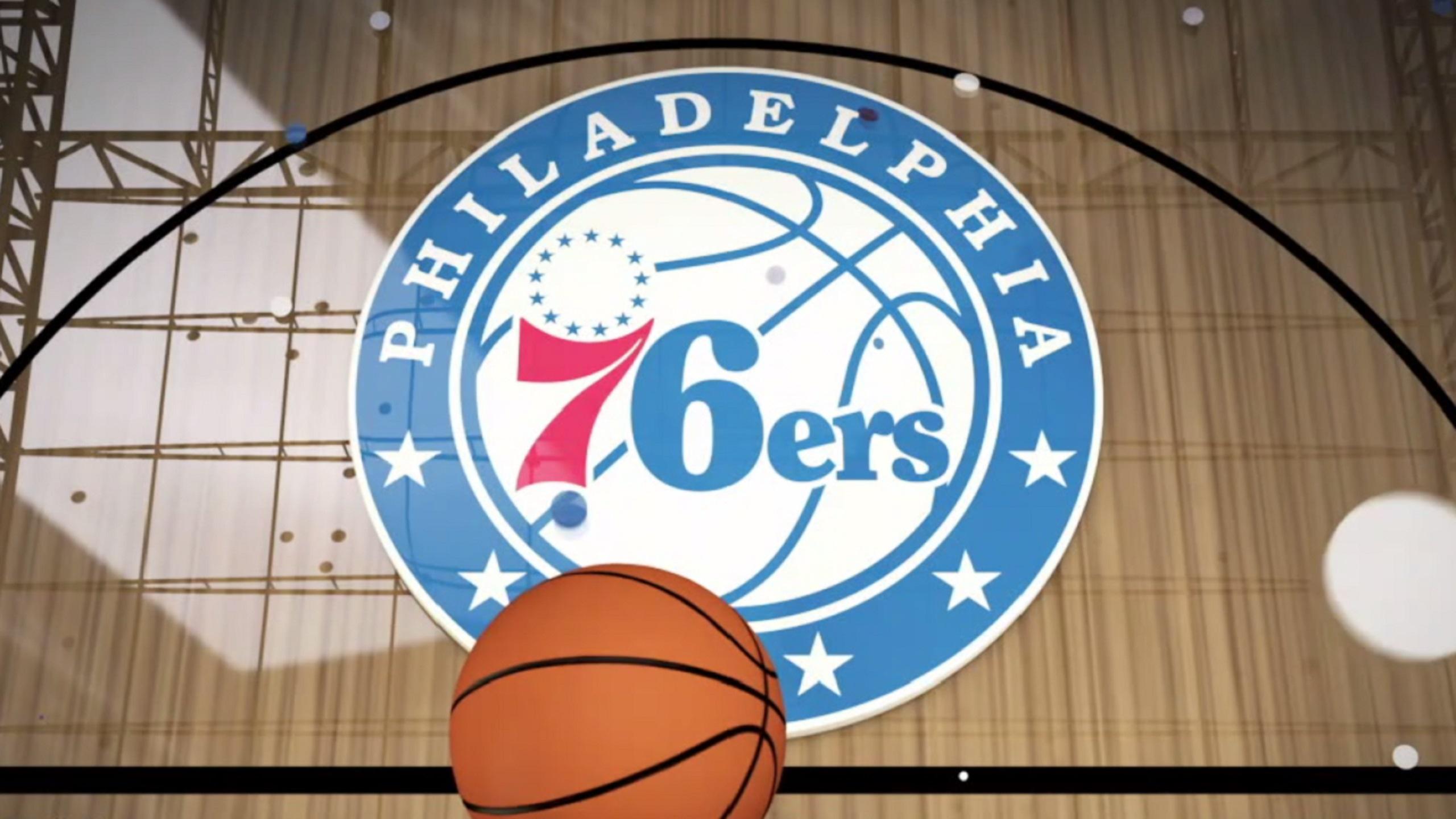 Tobias Harris scores 26, Matisse Thybulle 20 as 76ers beat Raptors 110-104