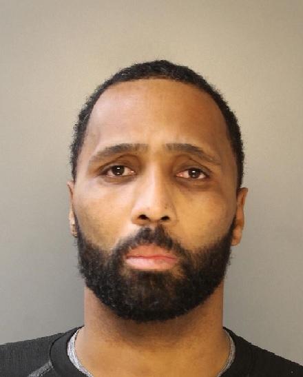 DA: Philadelphia police sergeant faces assault, false report charges