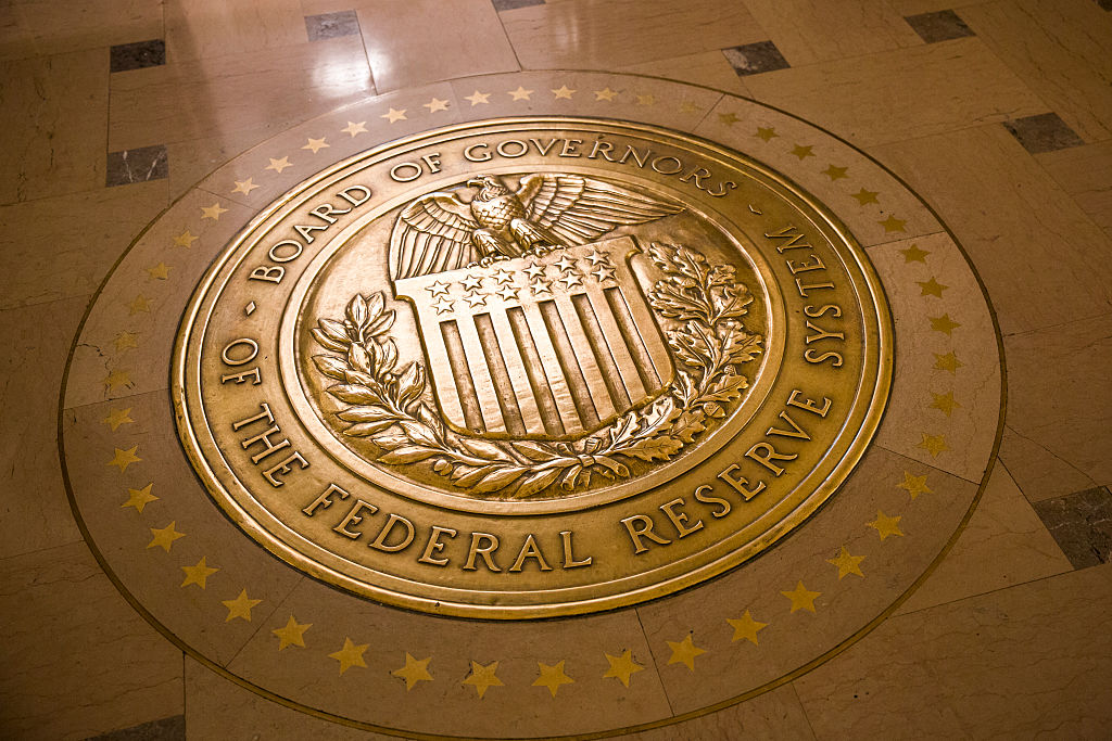 Federal Reserve Announces Slew of New Programs to Support Markets as Coronavirus Weighs on Economy